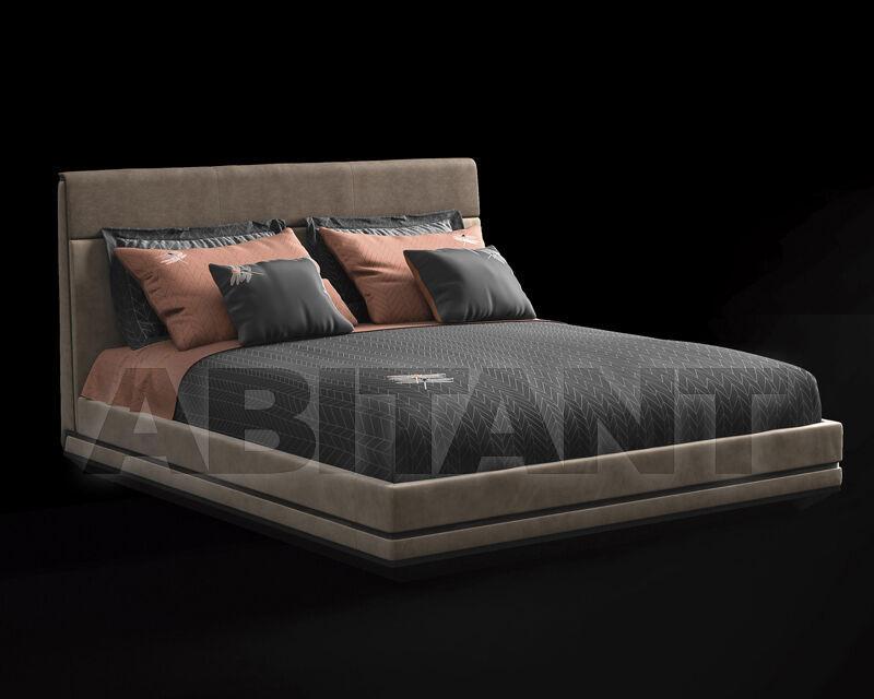Buy Bed Cipriani Homood 2020 D601