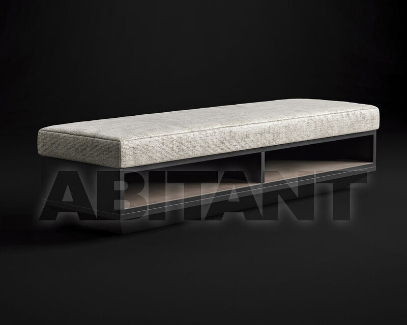 Buy Banquette Cipriani Homood 2020 D609