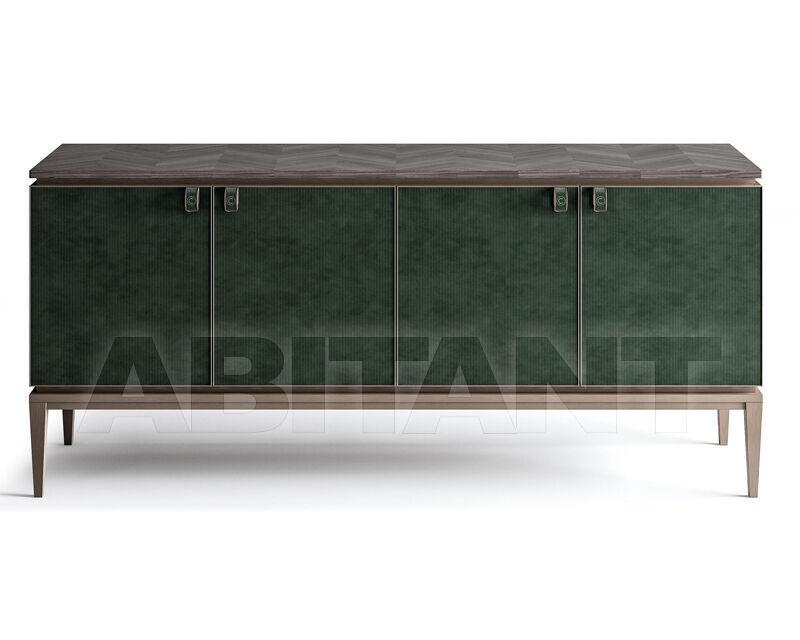Buy Comode Cipriani Homood 2020 D626