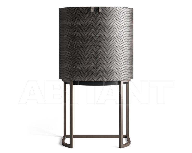 Buy Bar Cipriani Homood 2020 D629