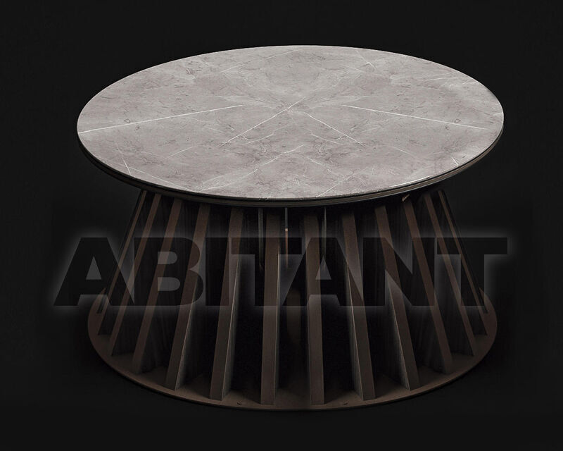 Buy Сoffee table Cipriani Homood 2020 D643