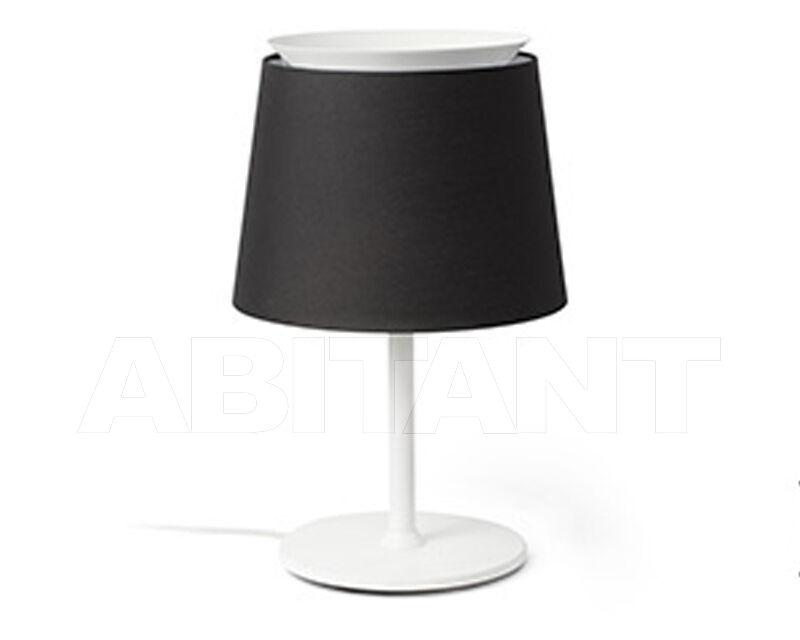 Buy Table lamp SAVOY Faro 2018 20304