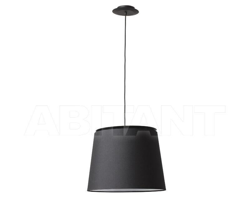 Buy Light SAVOY Faro 2018 20309