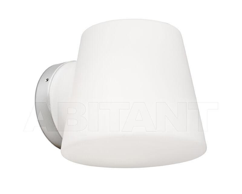 Buy Wall light Faro 2018 63510