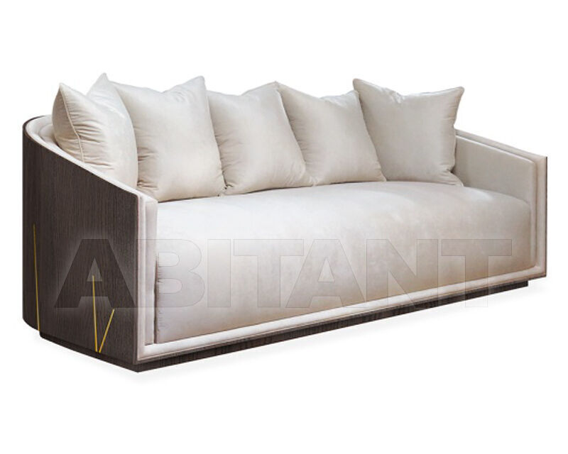 Buy Sofa INSPIRE AM Classic Dare by AM DINSOF01S2.TC