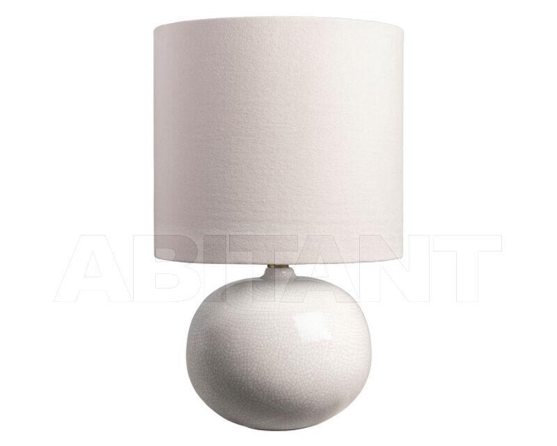 Buy Table lamp Camellia Heathfield 2020 TL-CAME-SBRS-CRAC