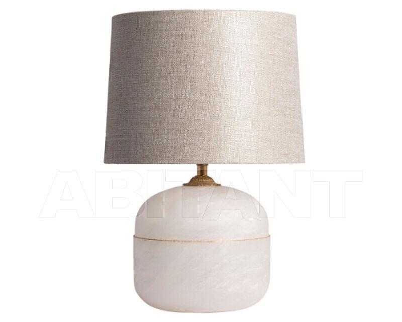Buy Table lamp Phoebe Heathfield 2020 TL-PHOE-ABRS-ALAB