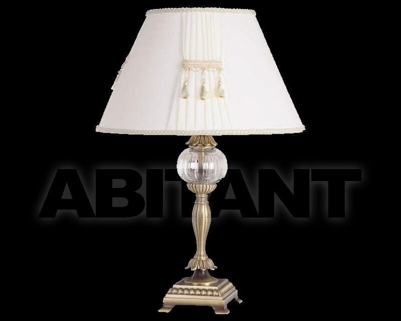 Buy Table lamp Riperlamp 2020 057U CJ
