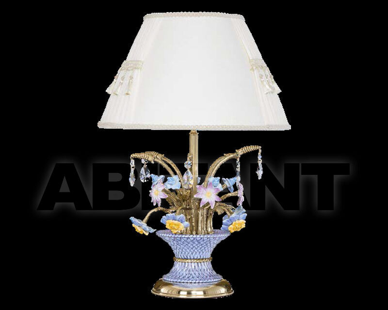 Buy Table lamp Riperlamp 2020 059S CJ