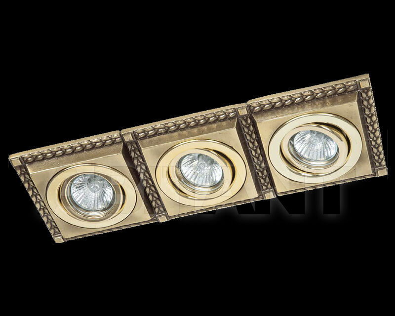 Buy Spot light Riperlamp 2020 062P CJ