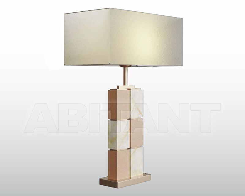 Buy Table lamp Riperlamp 2020 092T BR