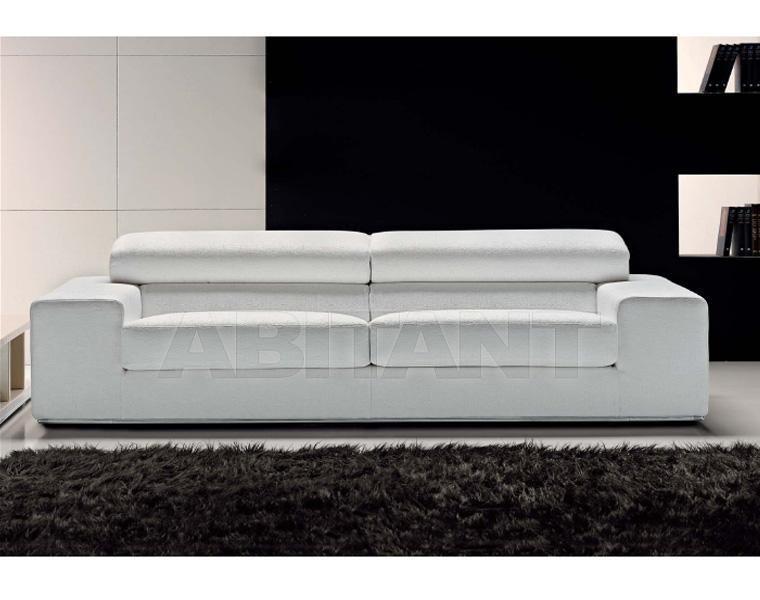 Buy Sofa RAPHAEL Formerin Contemporary Modern RAPHAEL