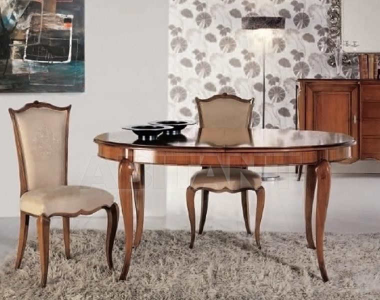 Buy Dining table Giorgio Casa Casa Serena T52 P