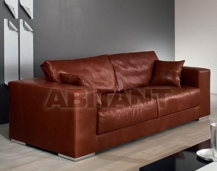 Buy Sofa Meta Design Mcollections GULLIVER