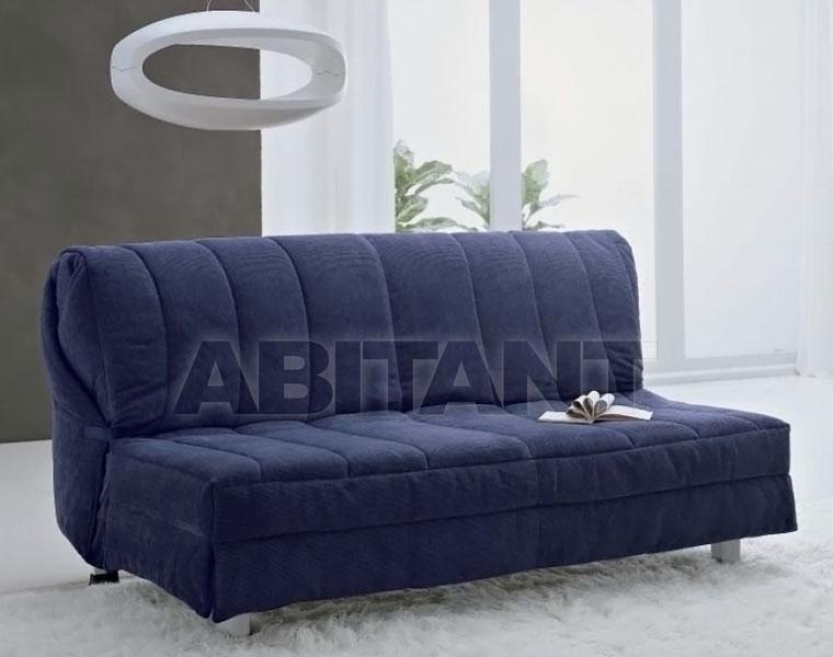 Buy Sofa Meta Design Trasformabili SEMPLICE