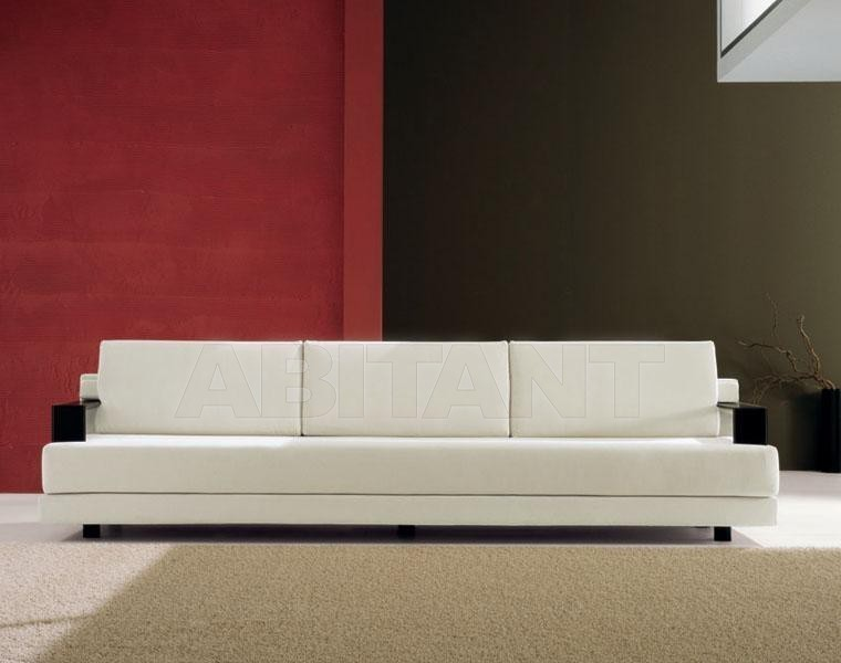 Buy Sofa Meta Design Idea GiО 67