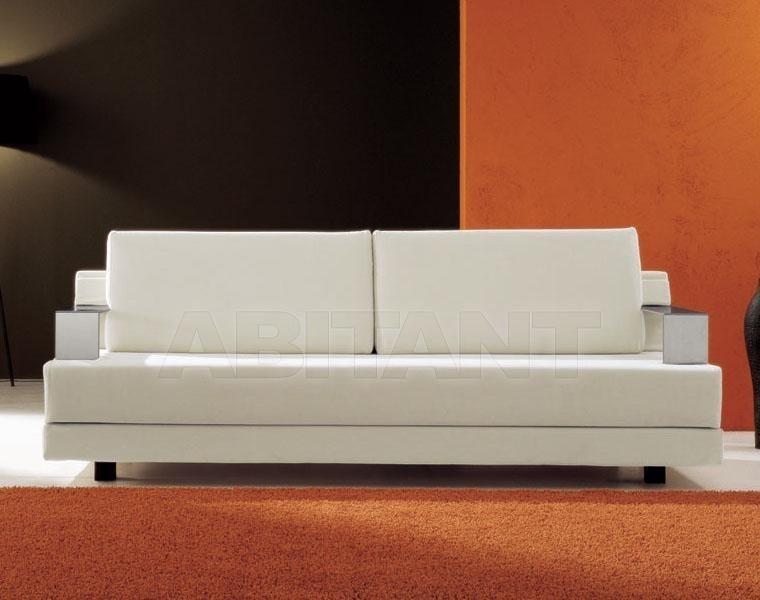 Buy Sofa Meta Design Idea GiО 55
