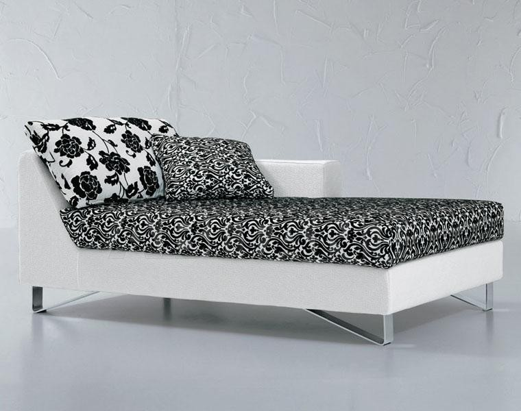 Buy Couch Meta Design Vertice 106 R/L