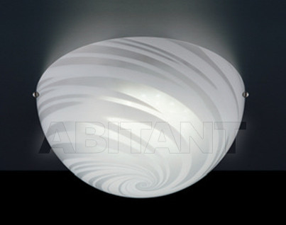 White La Murrina led lighting : Buy, оrder оnline on ABITANT
