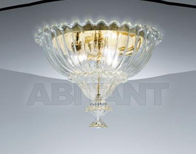 Medium la murrina ceiling lights ceiling buy оrder оnline on