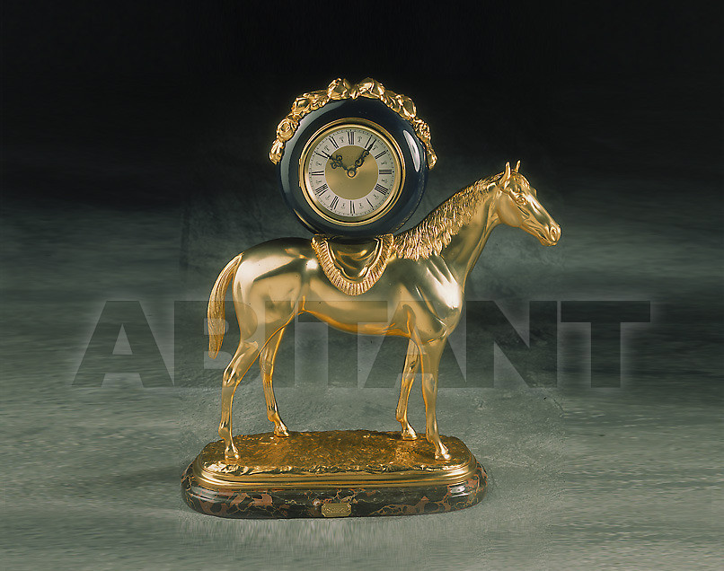 classic kitchens cabinets table clock gold soher 1479 or buy оrder оnline on abitant 13602