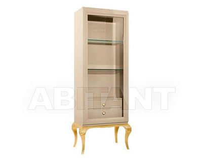 Glass Case Cavio Srl Verona VR902 2