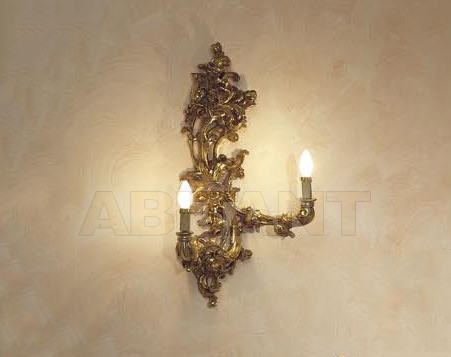 Buy Wall light Asnaghi Interiors Bedroom Collection 983817