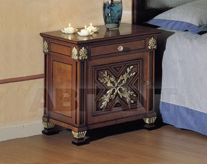 Buy Nightstand Asnaghi Interiors Bedroom Collection 201553