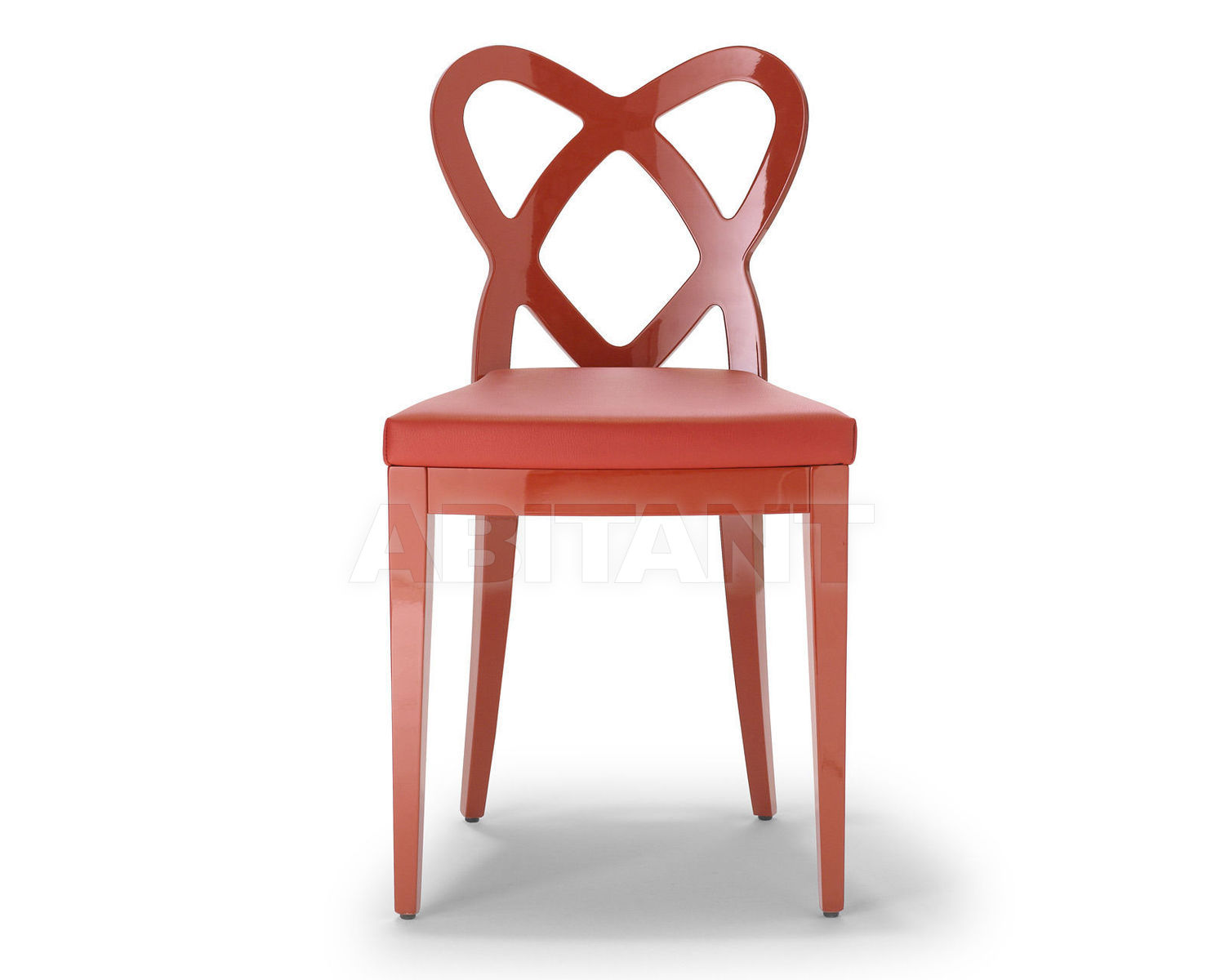 Buy Chair Accento Love LOVE S