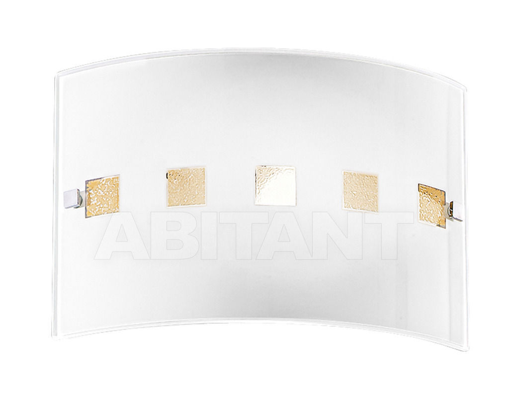 Bracket White Rossini Illuminazione A1050 40 Am Buy оrder