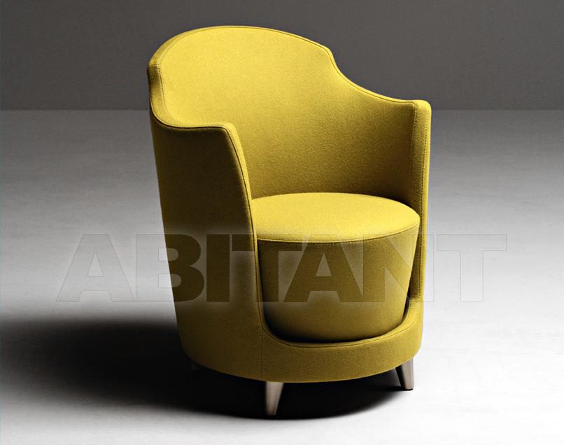 Buy Сhair Folies La Cividina Folies FM/armchair01 2203N