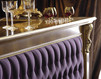 Bar Asnaghi Interiors Bar Collection LC1010 Classical / Historical