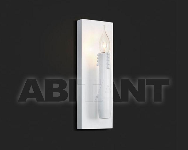 Brand Van Egmond Floating Candles.Bracket White Brand Van Egmond Fcw36wm Buy Order Online On Abitant