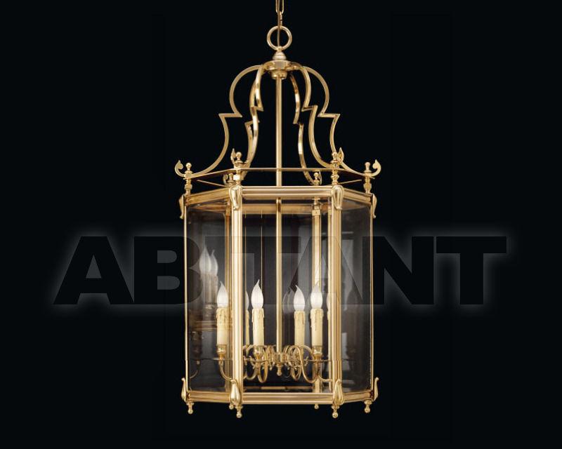 Plafoniere Per Van : Light gold renzo del ventisette & c. s.a.s ln 13156 6 g : buy