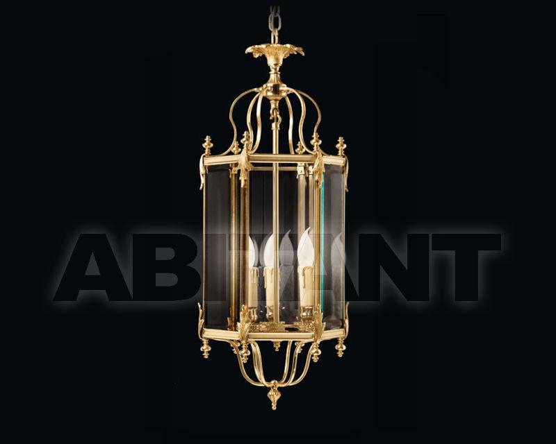 Plafoniere Per Van : Light gold renzo del ventisette & c. s.a.s ln 13040 3 i° mis