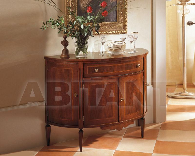 Buy Comode Tarba L'intarsio 4231