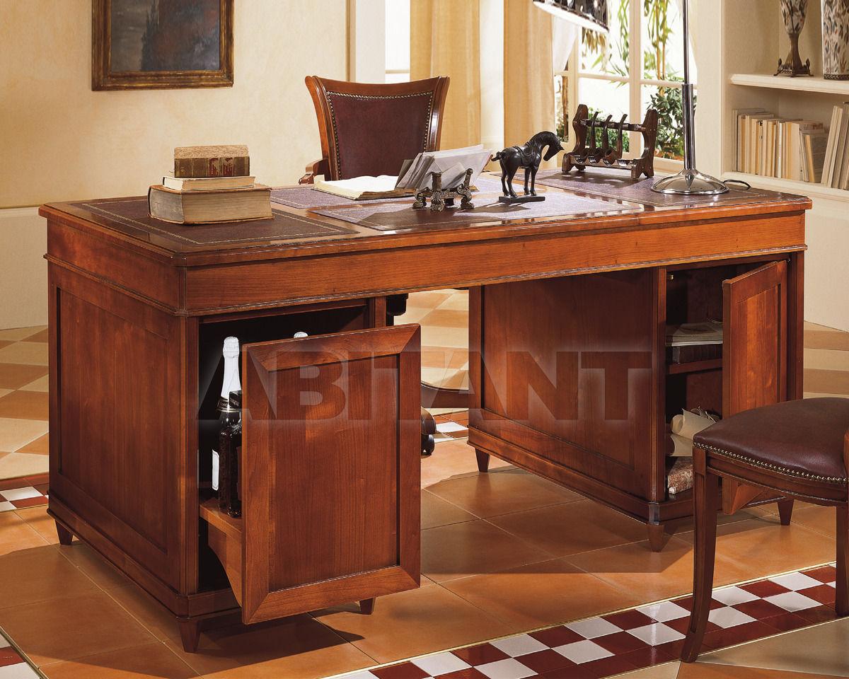 Buy Writing desk Tarba Balestro 2282