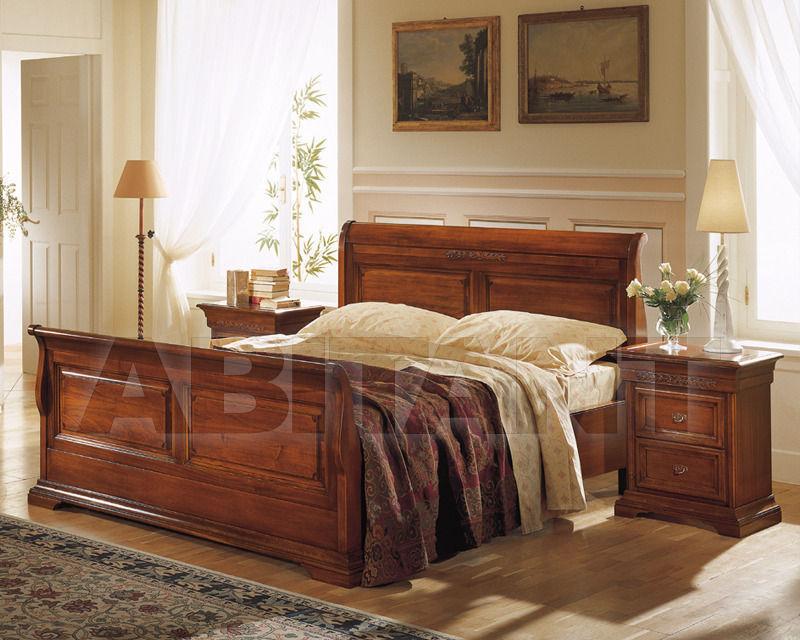 Buy Bed Tarba Donatello 3019