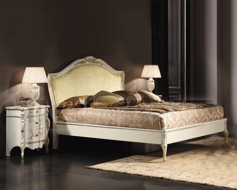Buy Bed Tarba Isabelle Art.853/b