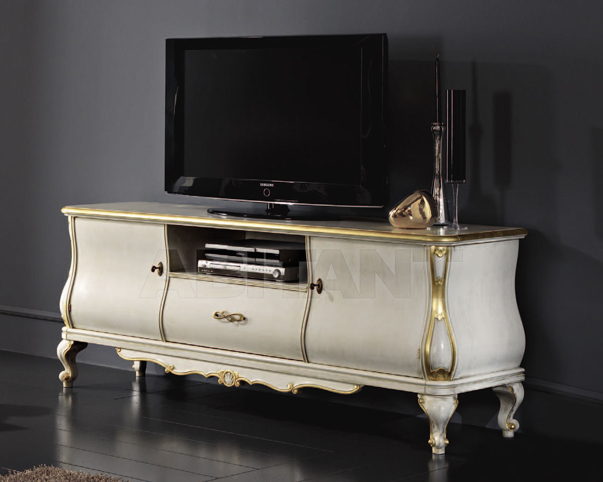 Buy Cabinet for AV Tarba Penelope 8017 PA