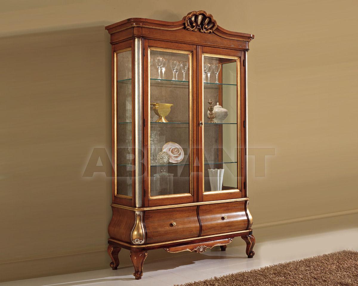 Buy Glass case Tarba Penelope 8000 PA--dup(8000 PA-1176)--