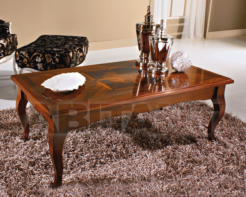 Buy Coffee table Tarba Regale 7066