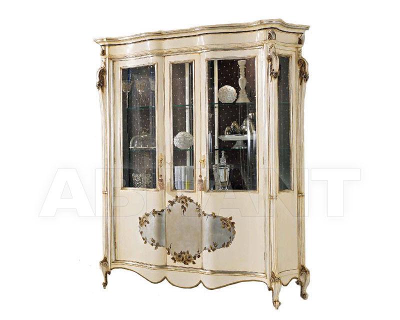 Buy Sideboard Tarba Penelope 1820/ld