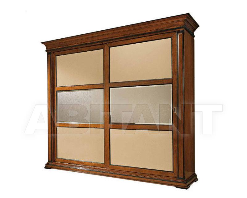 Buy Wardrobe Tarba Victoria 7024/nm