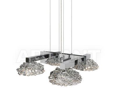 Medium ilfari lighting buy оrder оnline on abitant