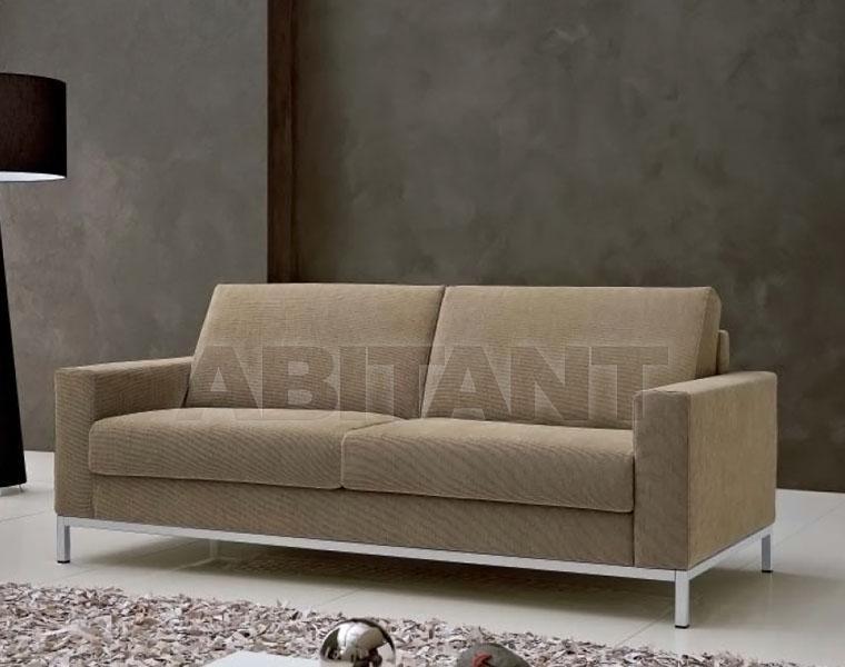 Buy Sofa Meta Design Trasformabili GIM