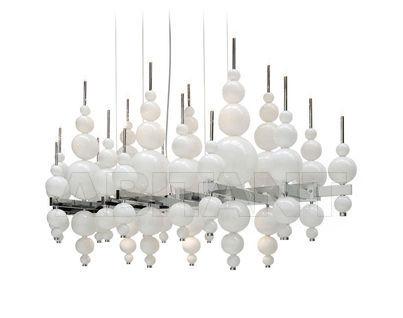 Ilfari lighting irregular buy оrder оnline on abitant
