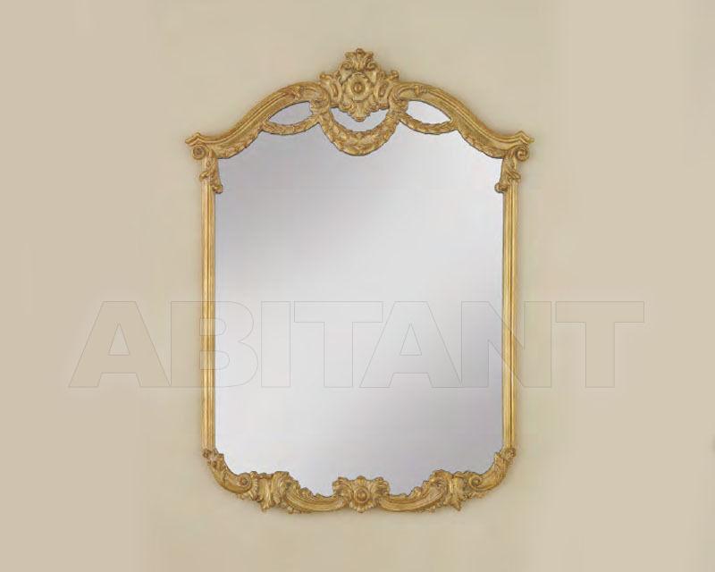 Buy Wall mirror Agostini & Co. S.r.l./(Agos group) Maison Du Désir 1102.G03