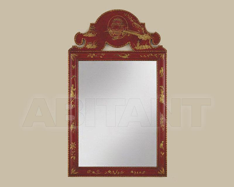 Buy Wall mirror Agostini & Co. S.r.l./(Agos group) Maison Du Désir 1106.L13
