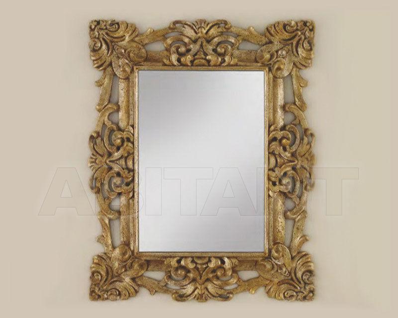 Buy Mirror Agostini & Co. S.r.l./(Agos group) Maison Du Désir 1110.A12